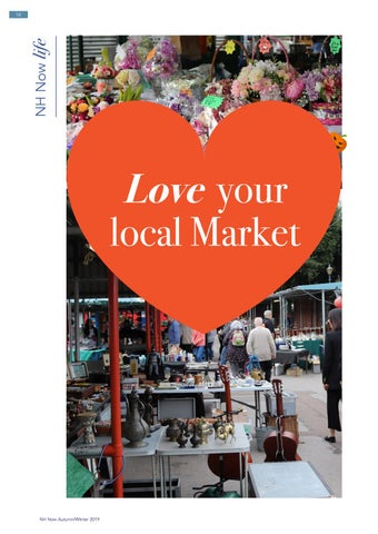 Page 14 of Love your local Market
