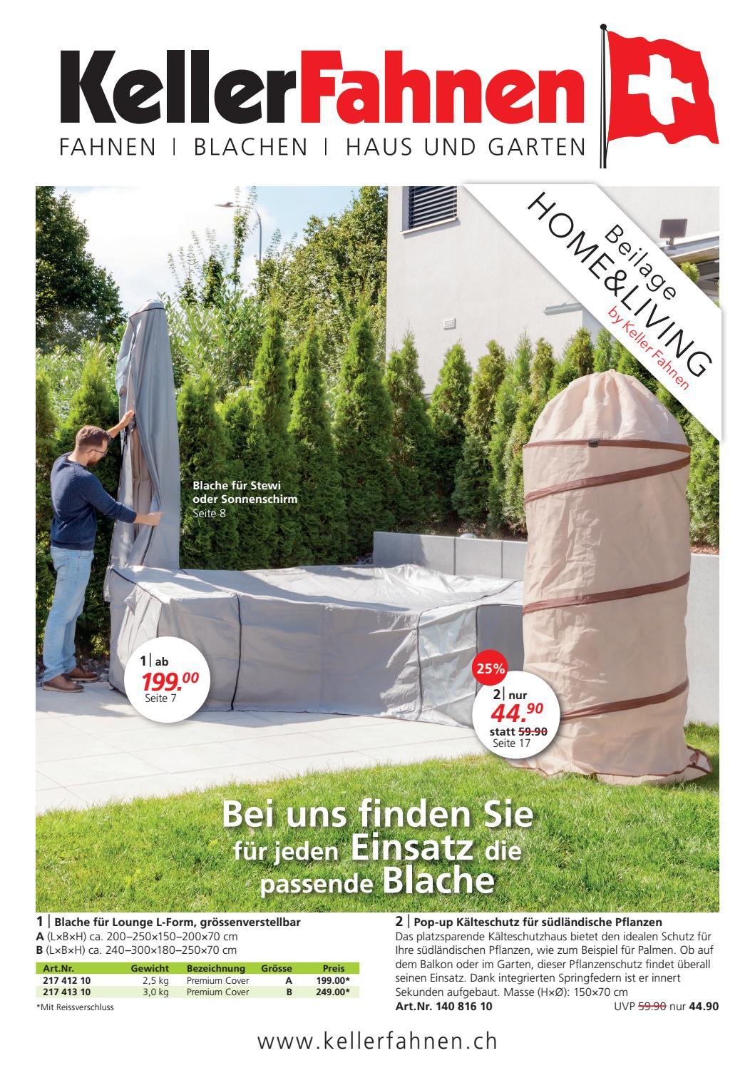 """Kleine Tischflagge Österreich 10x15 cm /""""Basic/"""" mit PVC-Mast ohne Sockel"""