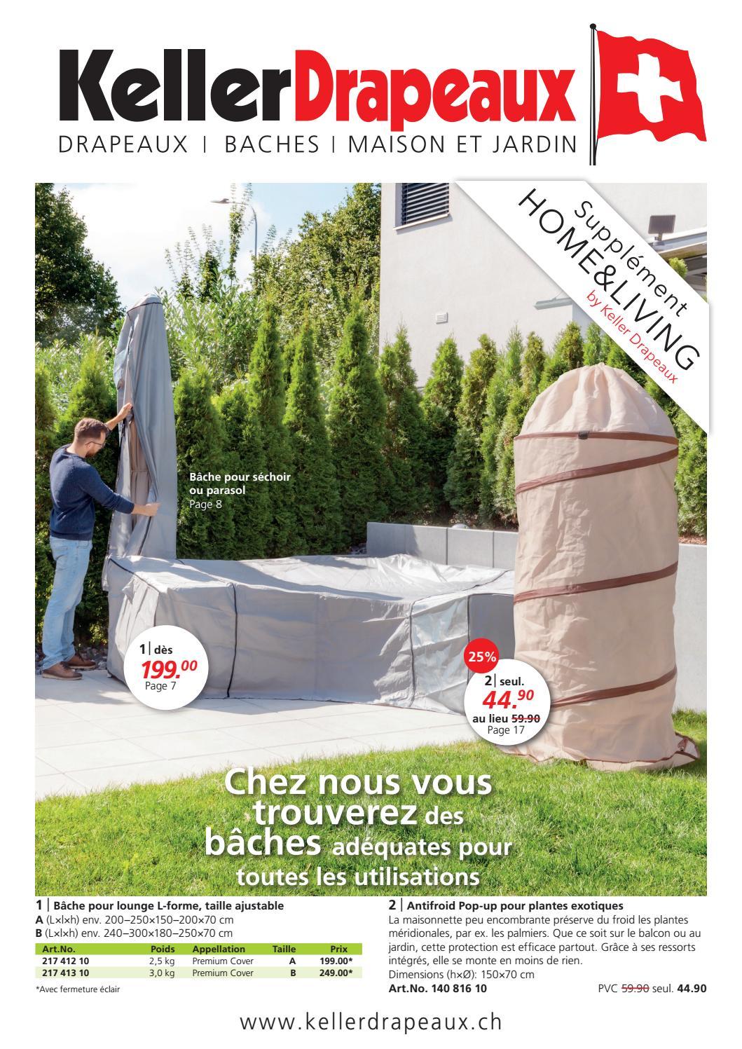 Mousqueton Fermeture Rapide 5 Pièces Acier-Noir Tourbillon Ø 20 mm