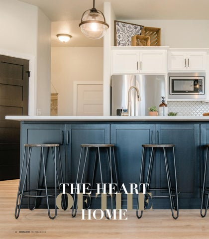 Page 32 of The Heart of the Home