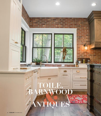 Page 38 of Toile, Barnwood & Antiques