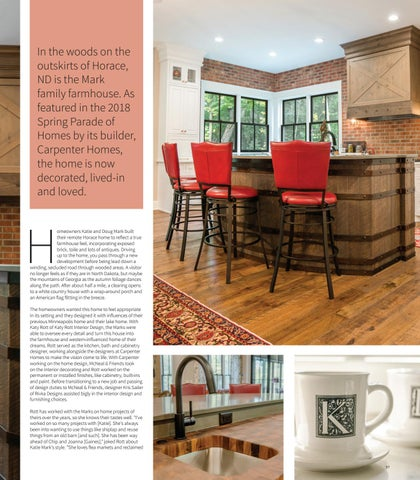 Page 39 of Toile, Barnwood & Antiques