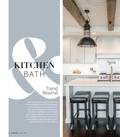 Page 62 of Kitchen & Bath Trend Rewind