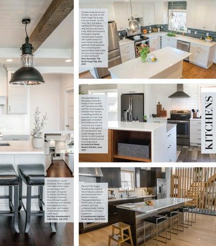 Page 63 of Kitchen & Bath Trend Rewind