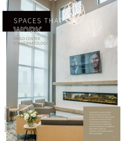 Page 79 of Spaces that Work: Fargo Center for Dermatology