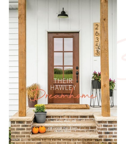 Page 90 of Their Hawley Dreamhome