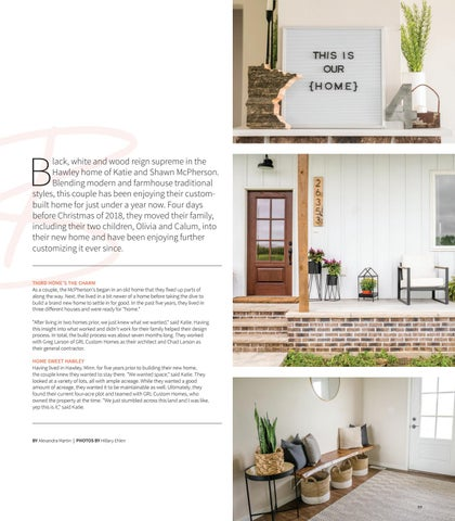 Page 91 of Their Hawley Dreamhome