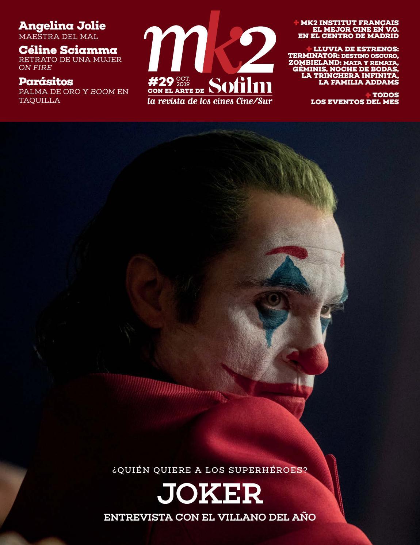 Hispania La Leyenda Full Movie mk2#29mk2 cine/sur - issuu