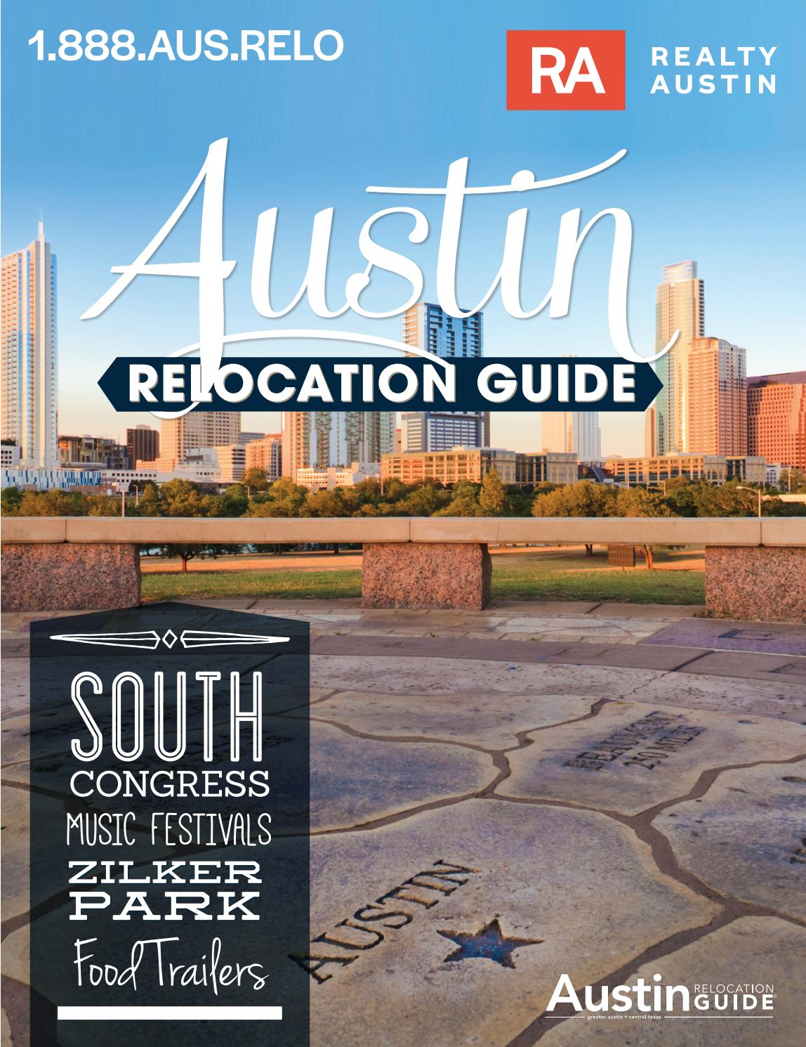 floor n decor austin.htm austin relocation guide realty austin edition by web media group  austin relocation guide realty austin