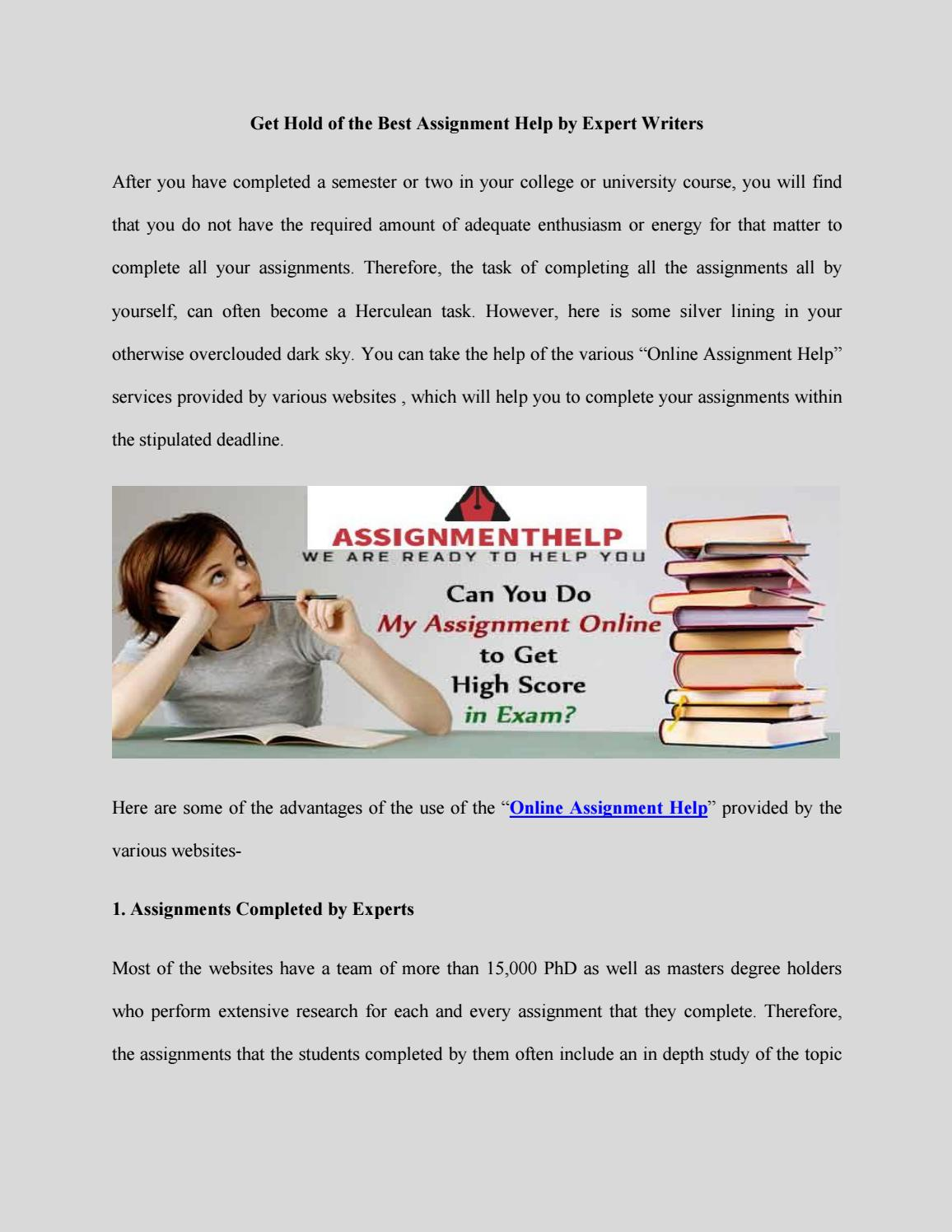 Pay for my best assignment online custom analysis essay ghostwriter site for school