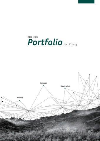 Joel Chang Industrial Design Product Design Portfolio By Joel Chang Issuu