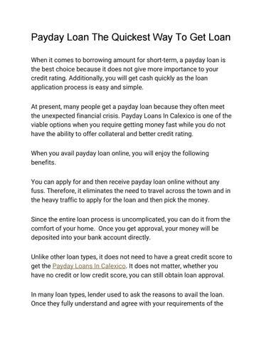 money 3 cash advance fiscal loans