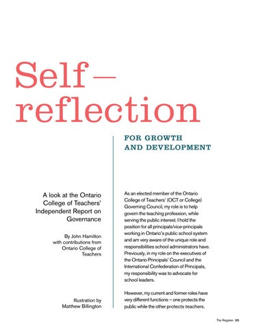 Page 35 of Self-Reflection for Growth and Development