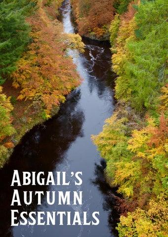 Page 60 of Autumn Essentials