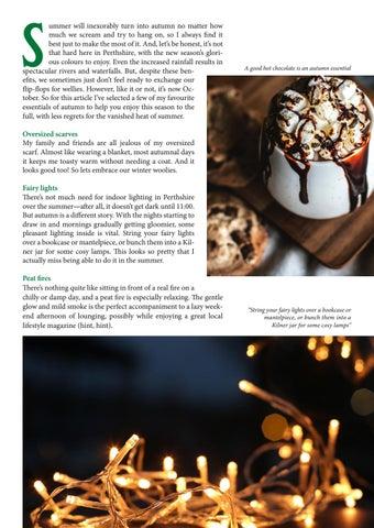 Page 61 of Autumn Essentials