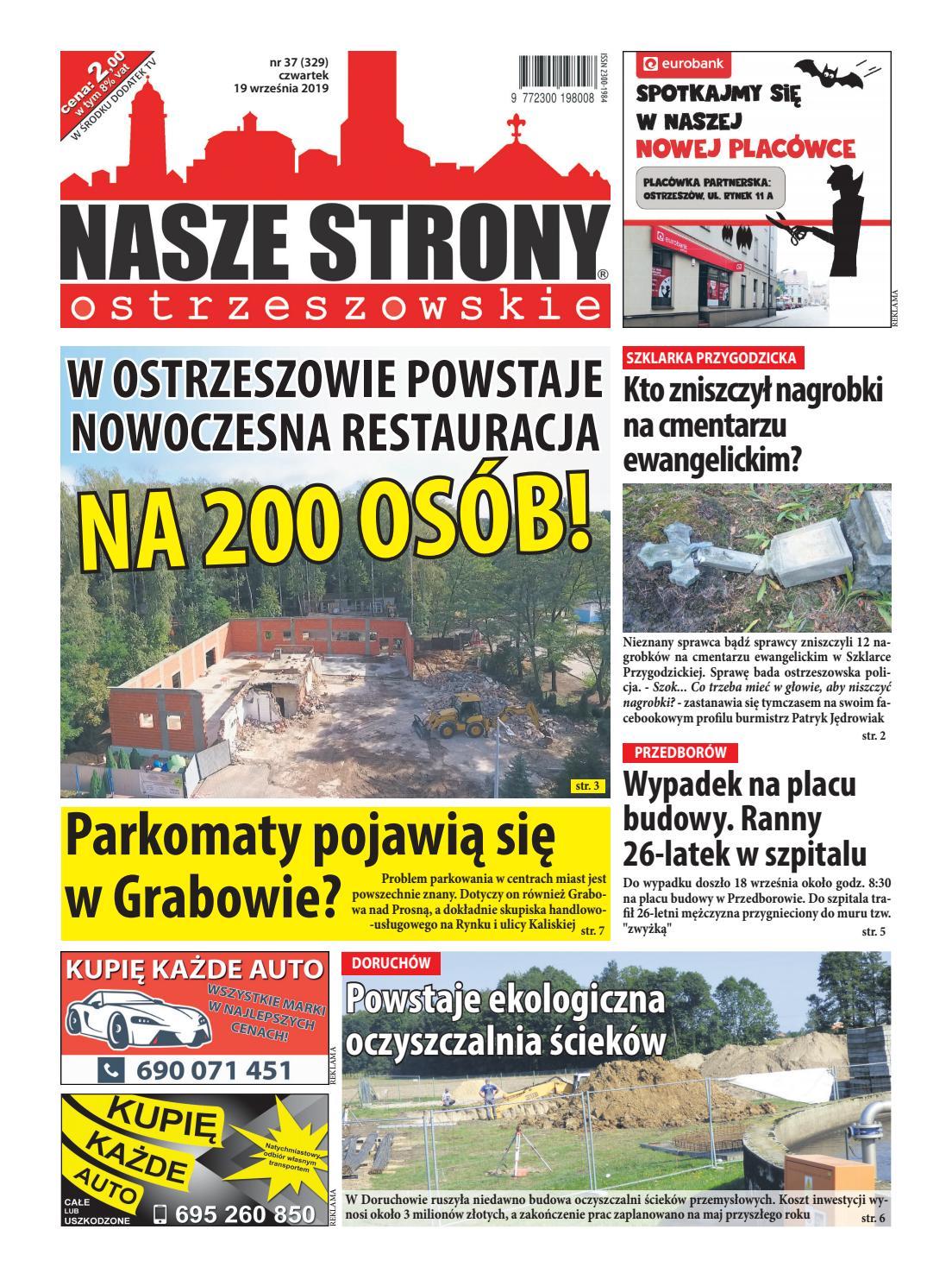 Ogoszenia Towarzyskie Japoskie U15 Porno Poznaj Samotne