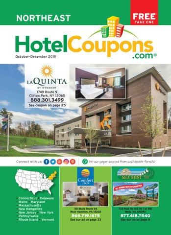 Last Minute Hotel Discounts & Deals   HotelCoupons.com