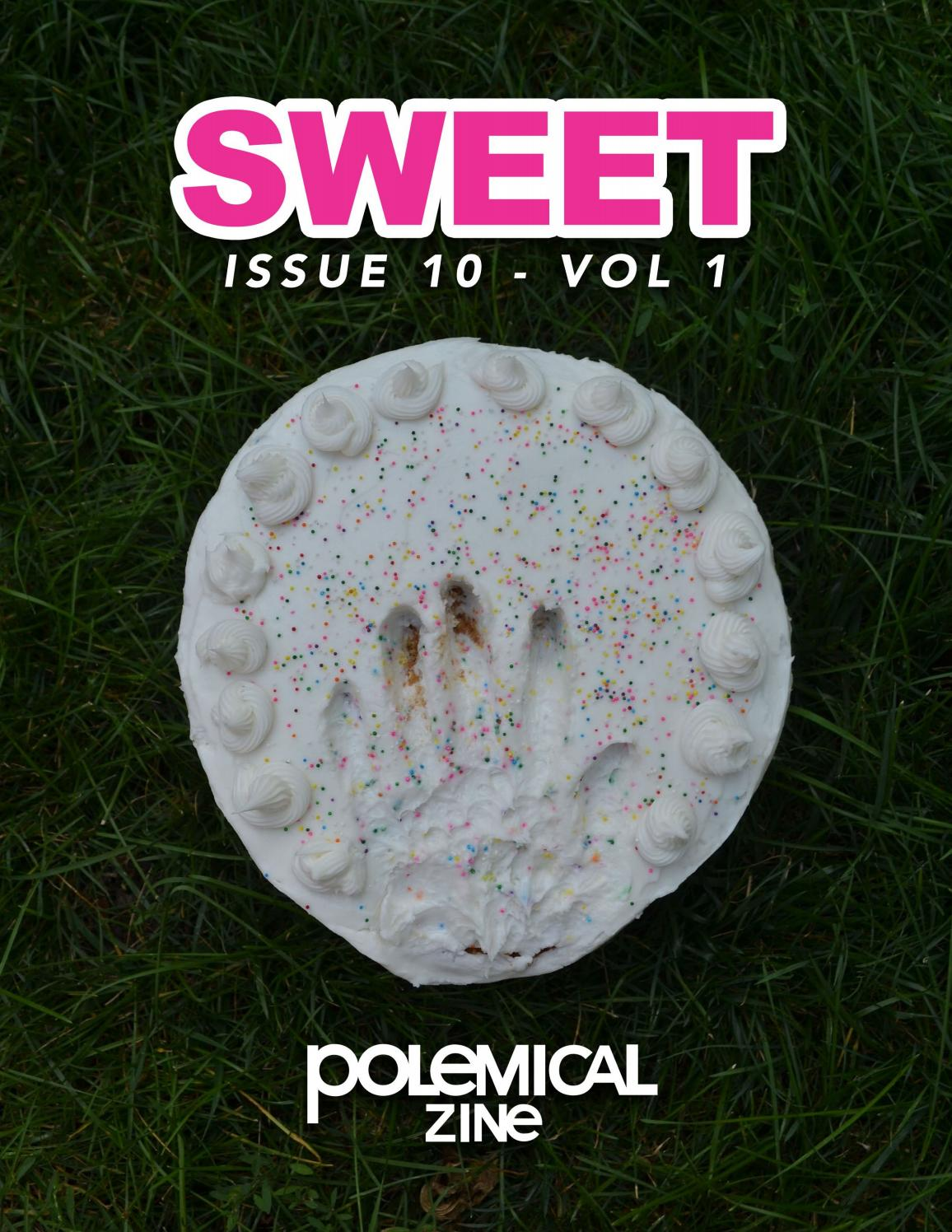 Anika Animal Crossing Porn issue 10: sweet - vol. 1polemical zine - issuu