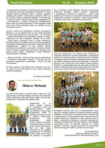 Page 11 of Obóz w Perkozie