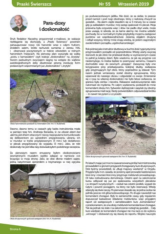 Page 6 of Obóz Międzygórze 2019