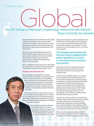 Page 22 of Global Partners