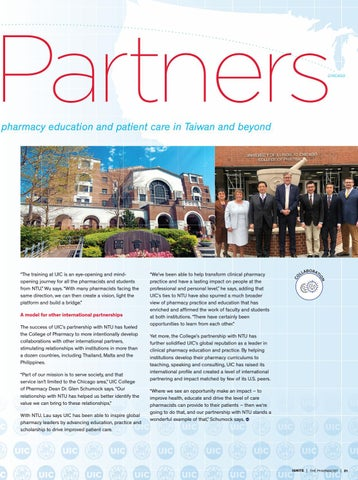 Page 23 of Global Partners
