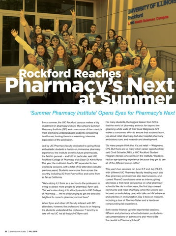 Page 24 of Pharmacy's Next Generation
