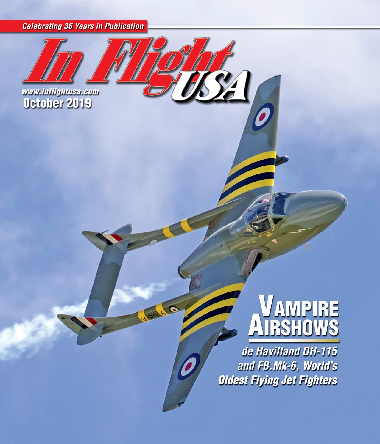 METEOR 3// 1st RAF OP JET ADDED VALUE INFO PACK// DOWNLOAD PILOT/'S NOTES