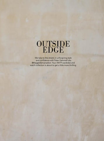 Page 119 of Outside edge