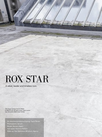 Page 58 of ROX Star