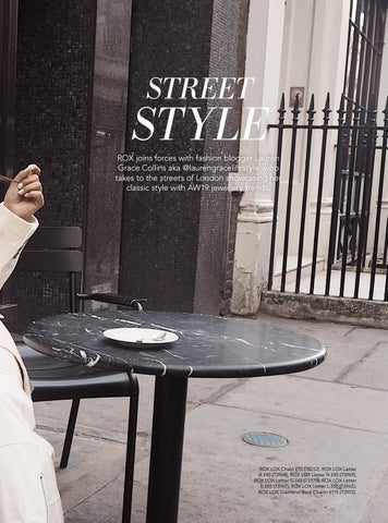Page 103 of Street Style