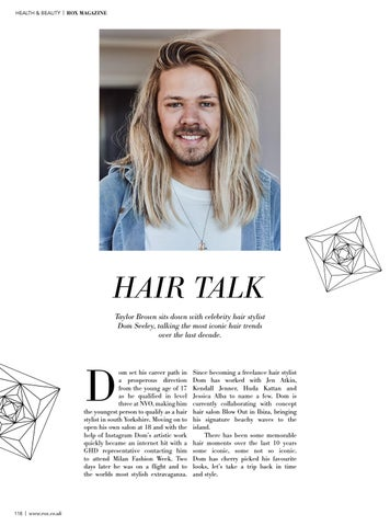 Page 120 of Hair talk