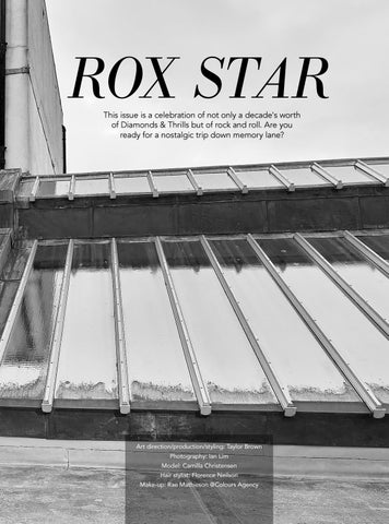 Page 39 of Rox Star