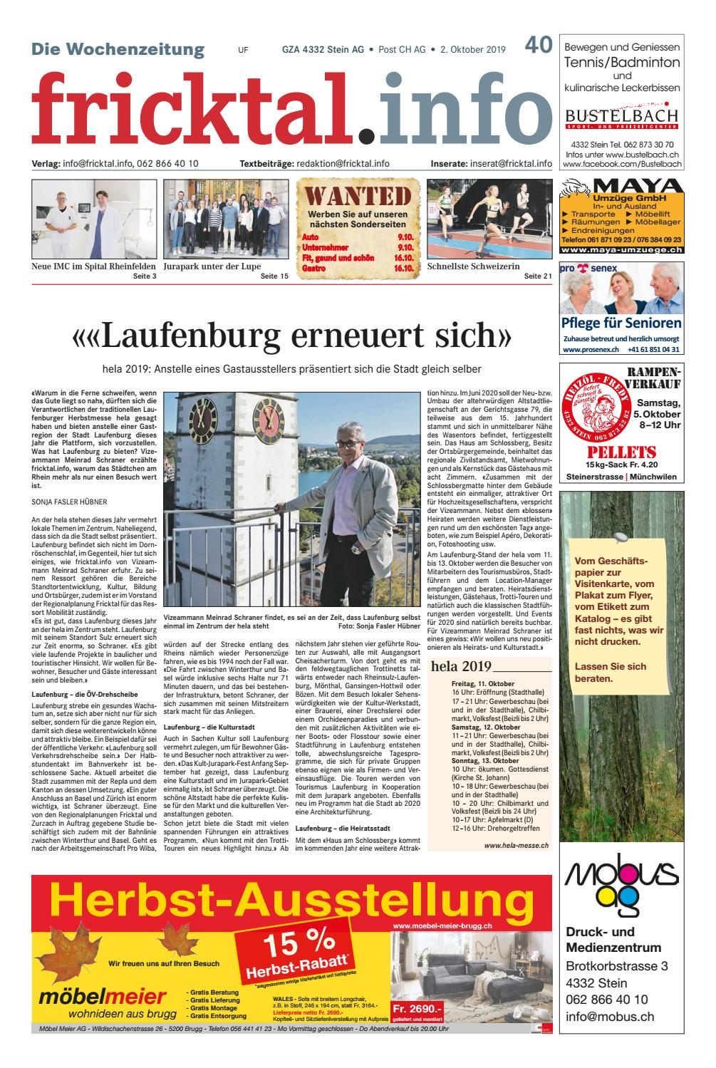 Barni-Post, KW 39, 24. September 2014 by Barni-Post - Issuu