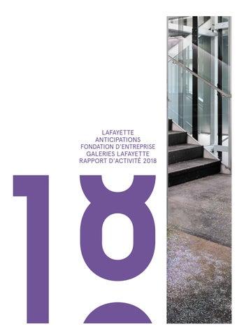 Nouvelle gamme Carnet dadresses et mot de passe Web A6 a6 violet