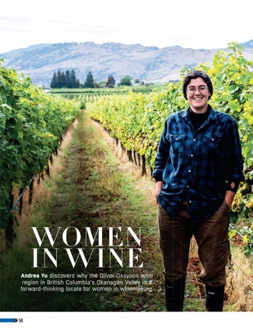 Page 50 of Women in Wine