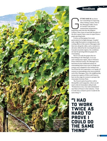 Page 51 of Women in Wine
