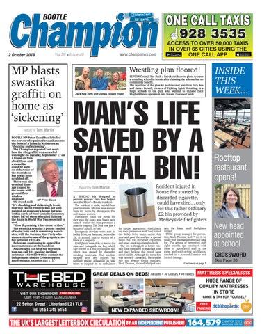 B4019 By Champion Newspapers Issuu