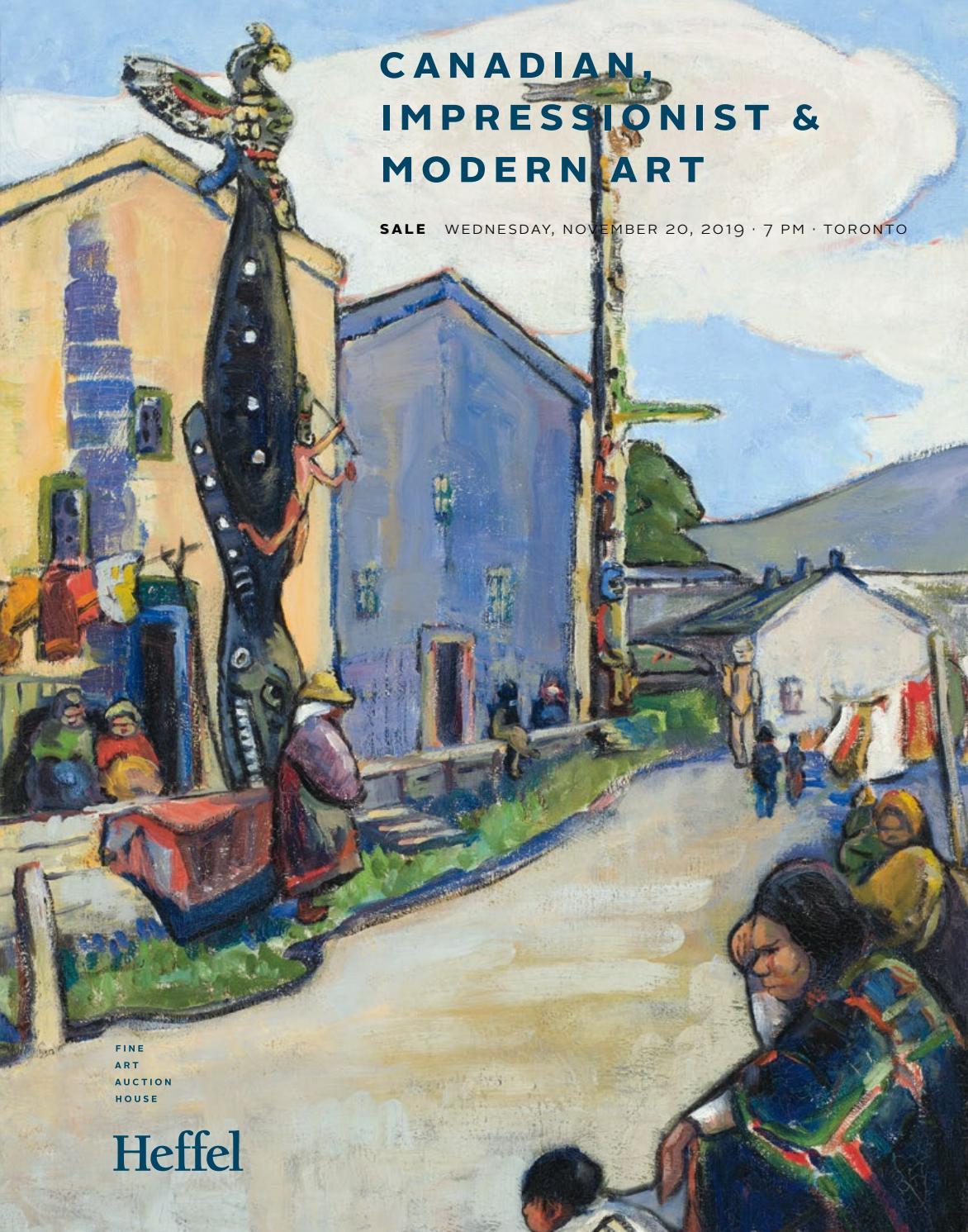 Art Print Poster Canvas Kate Moss #39