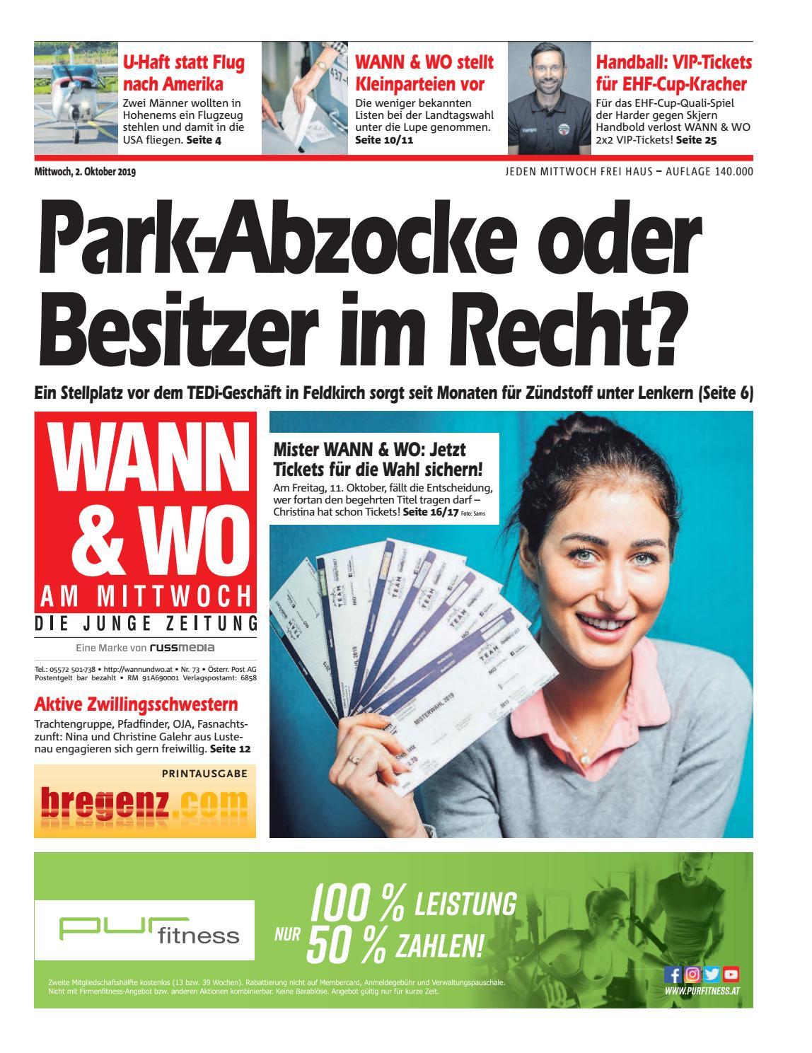 Greta_7 Ich bin Christ Feldkirch - Himmlisch-Plaudern