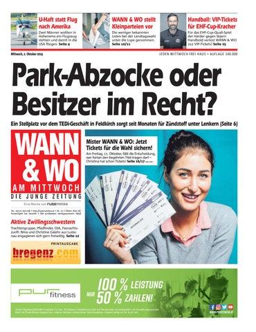 singles in Lustenau - Bekanntschaften - Partnersuche