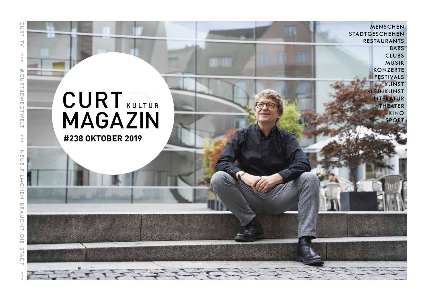 """15. Oktober 2018 – Gerd Stiefel liest aus seinem Roman """"Via"""