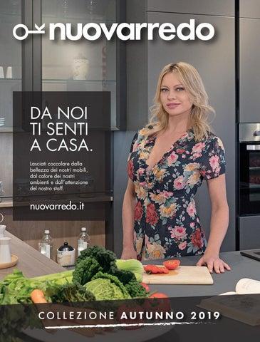 Nuovo Arredo A Taranto.Catalogo Ottobre 2019 By Nuovarredo Issuu