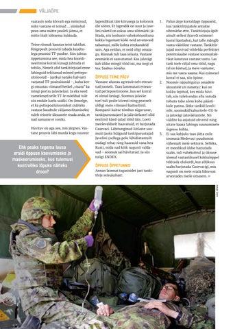 Page 14 of Võitlusgrupid vaenlase tagalas