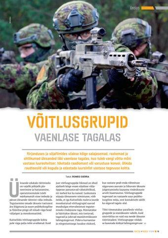 Page 15 of Võitlusgrupid vaenlase tagalas