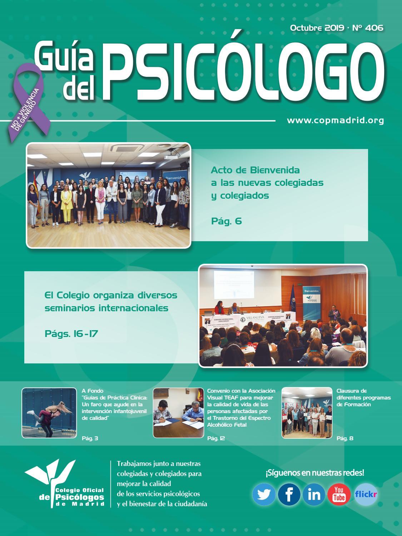 xiii conferencias internacionales de diabetes europea de atención primaria