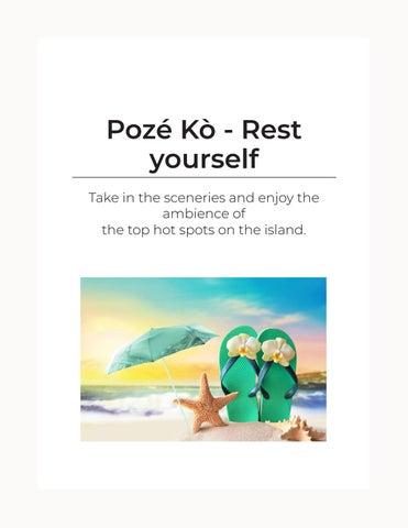 Page 24 of Pozé Kò