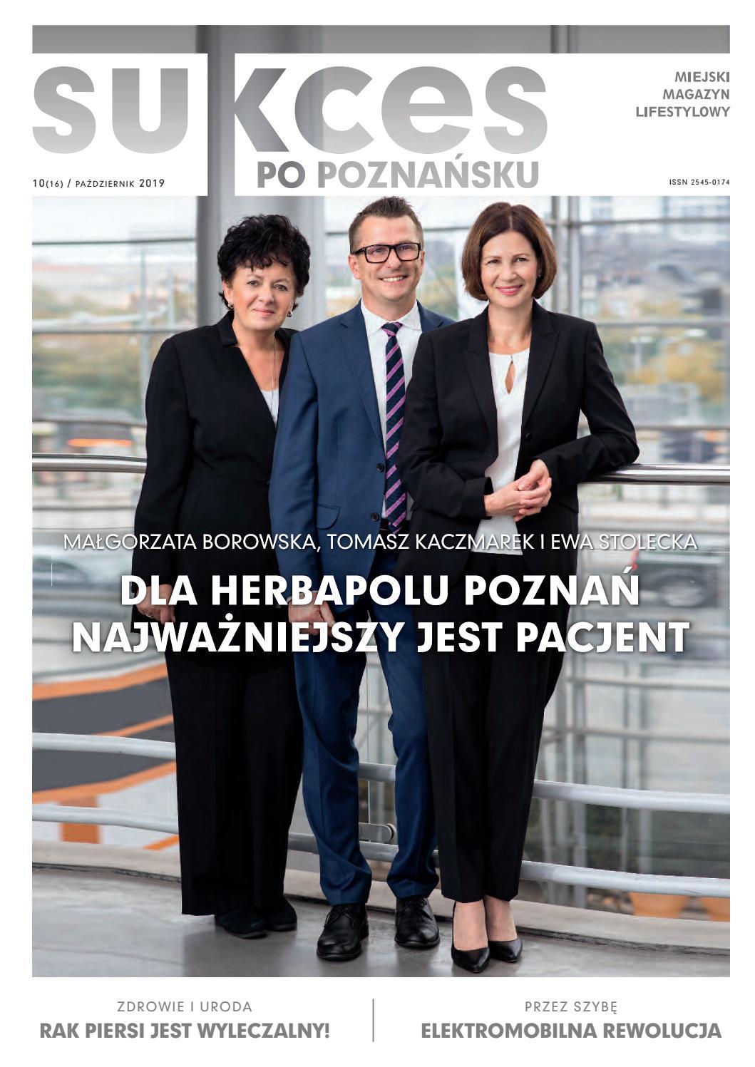 Kobiety, Bory, lskie, Polska, 18-28 lat - strona 5   ilctc.org