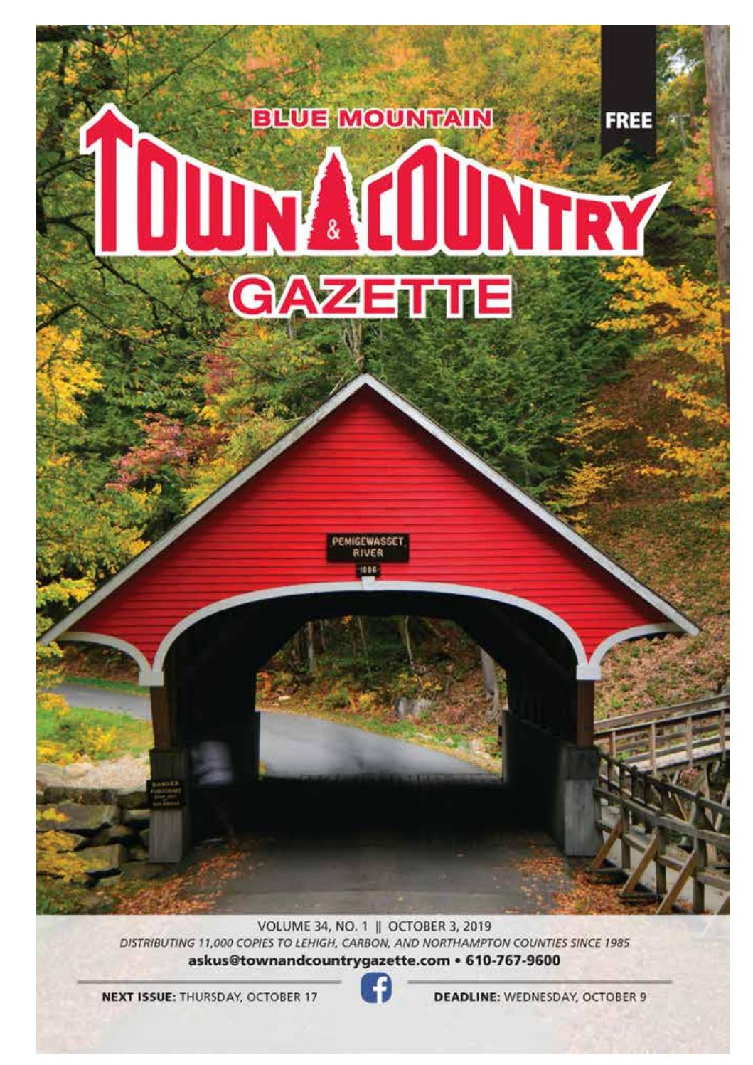 best bathroom decorating ideas tcg.htm blue mountain town   country gazette october 3 by innovative  blue mountain town   country gazette