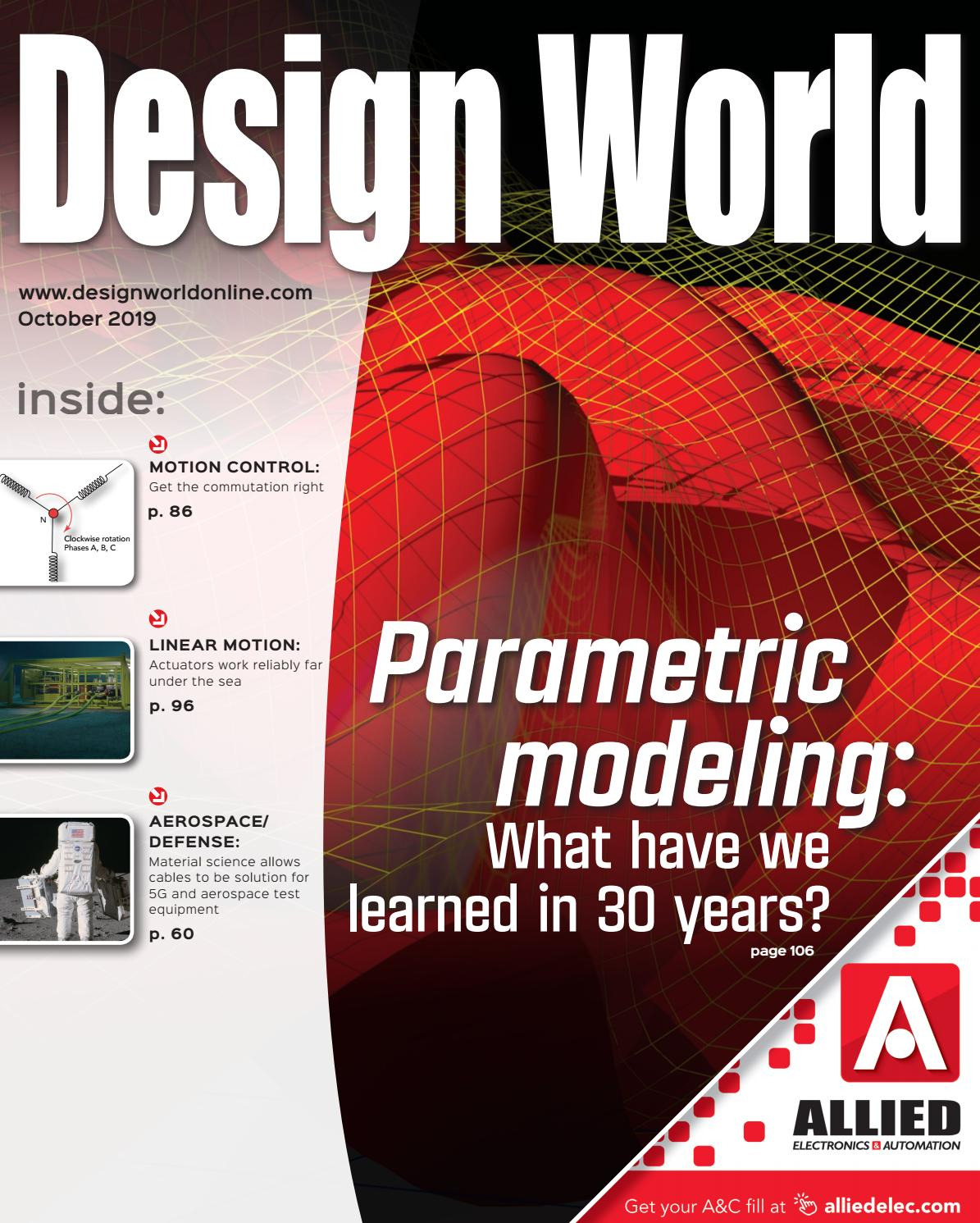 Design World October 2019 By Wtwh Media Llc Issuu - gui designer for roblox by double trouble studio